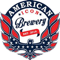 amerian-icon-brewery-3