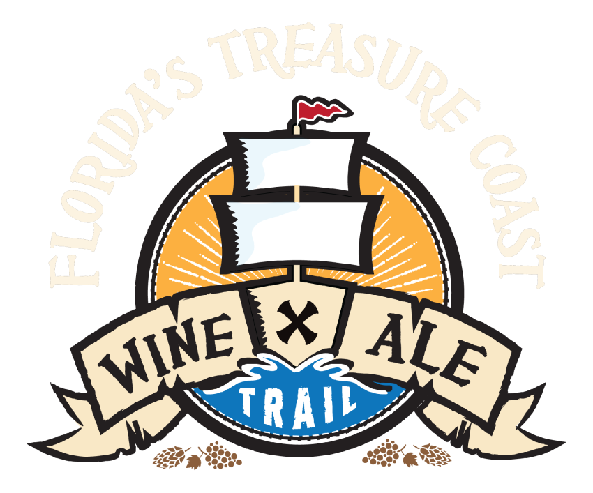 Explore Treasure Coast's breweries and wineries