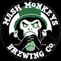 mash-monkey-logo