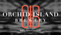 orchid-island-brewing-company