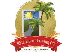 side-door-brewing-company