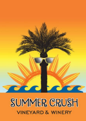 summer-crush-winery3