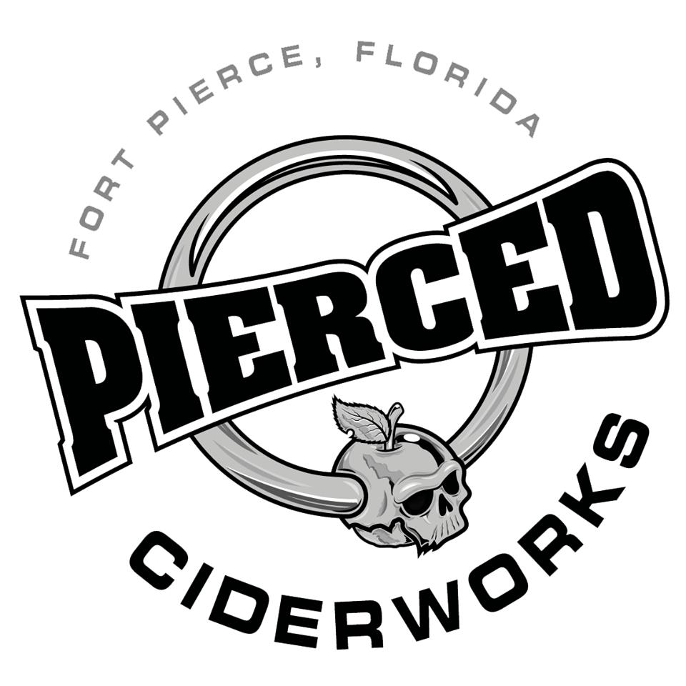 pierced-ciderworks