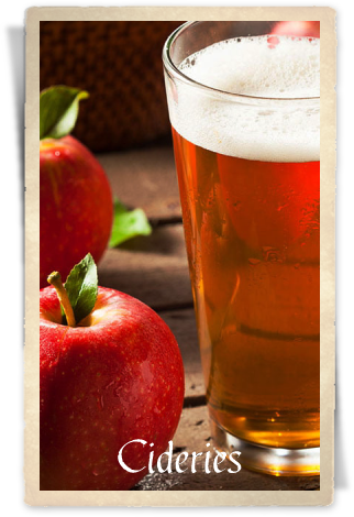 cideries-new