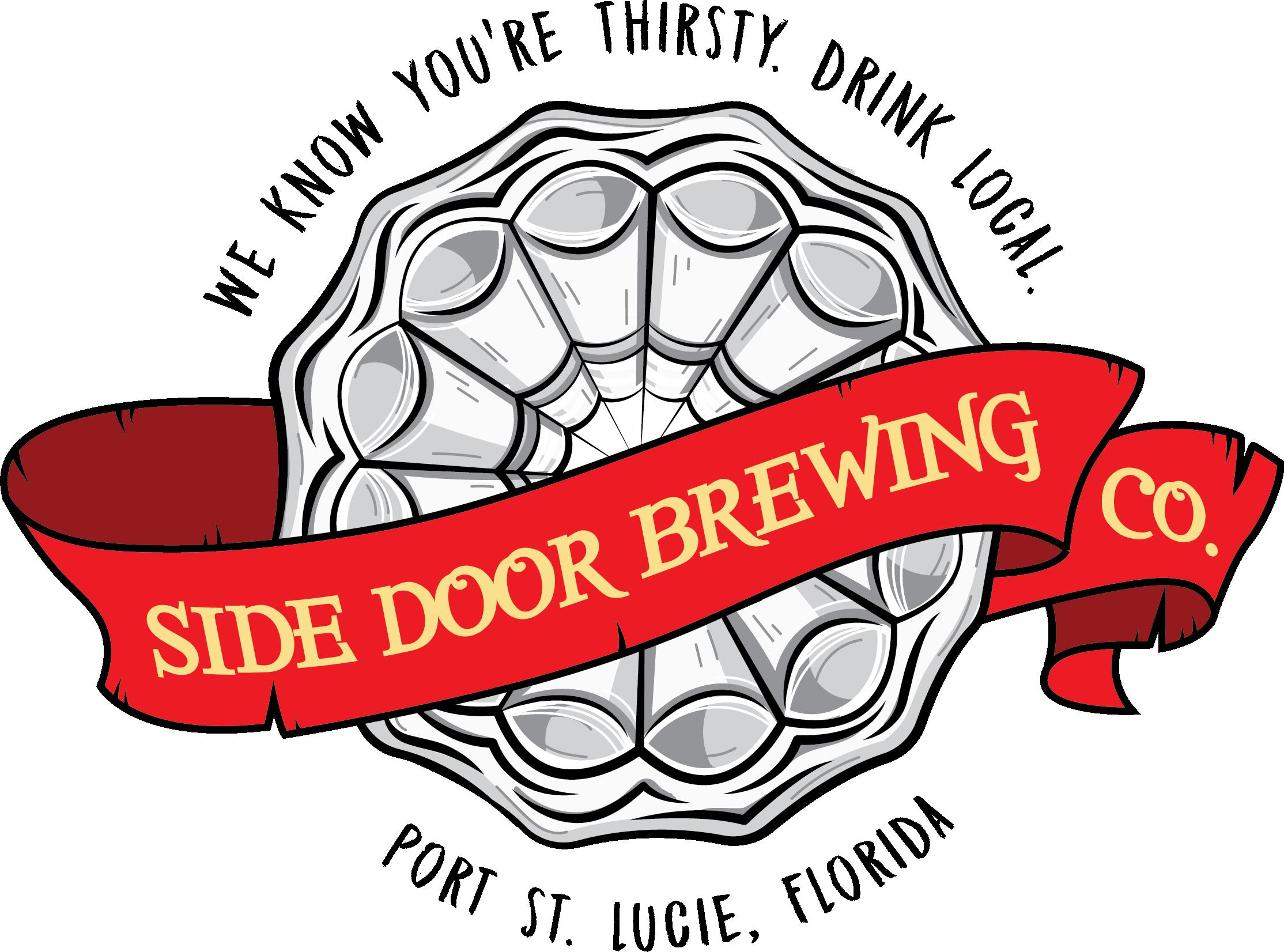 doorknob-logo-fullcolor